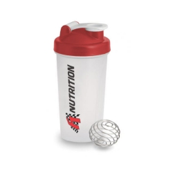 F1 Nutrition Multi Shaker - Click for more info