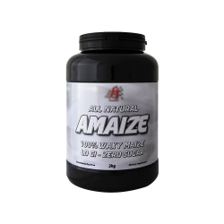 F1 Nutrition Amaize 100% Waxy Maize