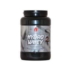 F1 Nutrition Training Day Hydro Whey All Natural - Click for more info
