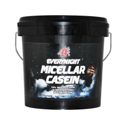 F1 Nutrition EVERYNIGHT Micellar Casein All Natural