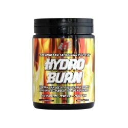 F1 Nutrition Hydro Burn Fatburning Protein - Click for more info