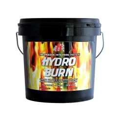 F1 Nutrition Hydro Burn Fatburning Protein