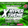 F1 Nutrition Hyper Xtreme - Click for more info